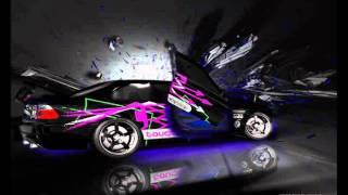 Rico Bernasconi feat Lori Glori - Oh No No (Damian Freeze Remix)