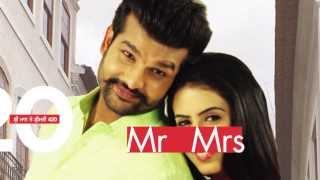 Pairan nishan de download mp3 teri de rahan free vich