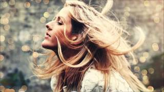 Anything Could Happen - Ellie Goulding (Coos W Remix)