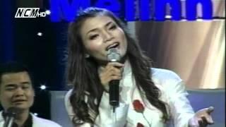 Con đường âm nhạc: Nhạc sĩ Hoàng Vân - Mây vàng đất Việt