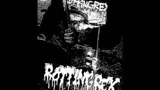 ROTTINGREX