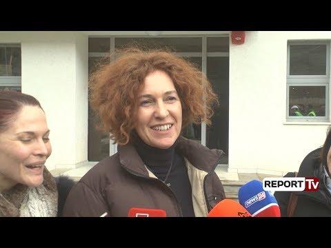 Vlahutin në Kukës: Kufiri Shqipëri-Kosovë pa dogana, kur të hyni në BE