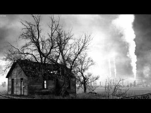Nine Inch Nails - In This Twilight (Collapse)