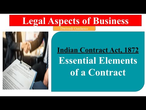 business law and legal