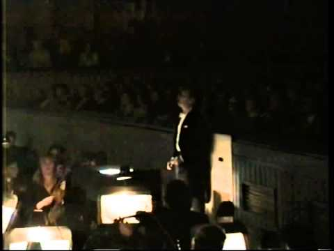 Verdi ILTrovatore part 1.dir.Ludwig Janowitsky (Live)mp4