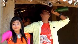 HADIYA, DARU, MAHUWA PANI | HD NEW NAGPURI VIDEO SONG