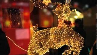 クリスマスの夜に 西尾まり 動画 29