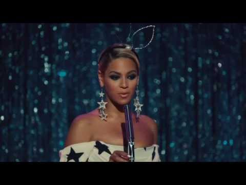 #Beyonce - Pretty Hurts (Acapella)