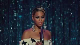 #Beyonce - Pretty Hurts (Acapella)