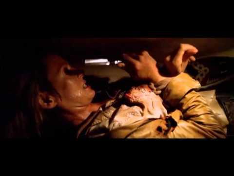 """Classic Quentin: Kill Bill Vol. 2 """"Buried Alive"""" HD"""