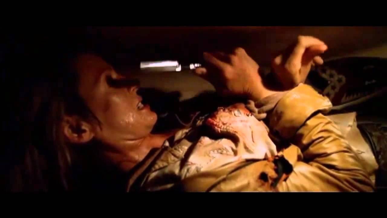 "Download Classic Quentin: Kill Bill Vol. 2 ""Buried Alive"" HD"