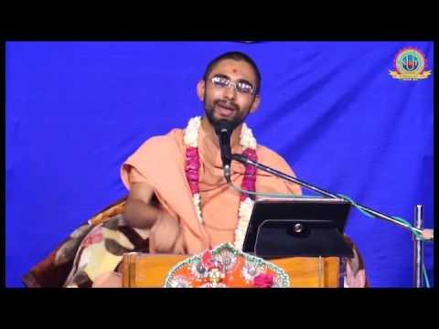 Swminarayan Katha   Raja Harishchandra Musical Story   By Shashtri Shree Gyanprakash Dasaji Swami