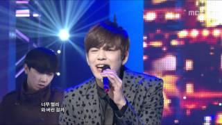 공식홈페이지 http://www.imbc.com/broad/tv/ent/musiccore/index.html ...