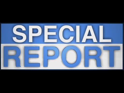 (FEB.18,2017) RADYO INQUIRER 990 TELEVISION SPECIAL REPORT