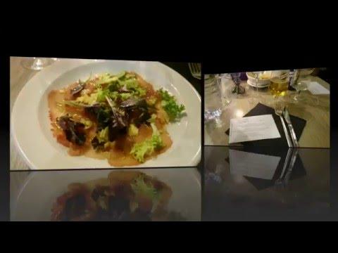 Restaurante Casel.la , Valencia