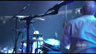 Pixies - #08 - Is She Weird? - 02/12/2004 - Tsongas Arena