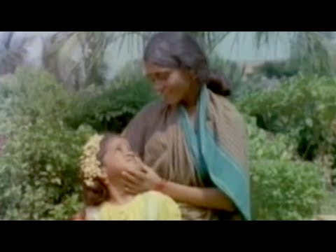 nallathoru kudumbam tamil movie mp3 song