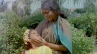 Kalviyil Saraswati - S.V.Shekar, Suhasini - Kudumbam Oru Kadambam - Tamil Classic Song
