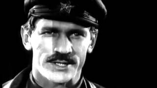 Подпольные миллионеры - Легенды Бандитской Одессы