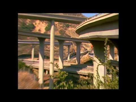 Northridge, CA Earthquake Open File Report 94-179-I