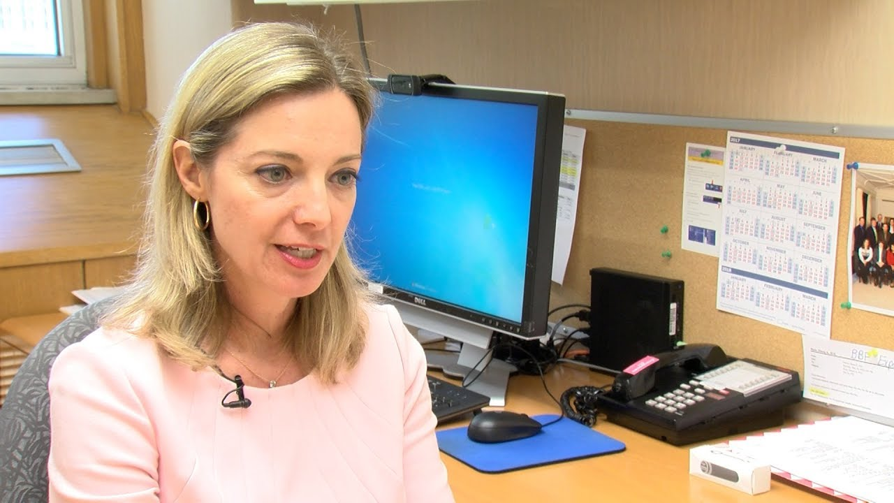 Health Officials Warn of Hepatitis A in Western Arkansas