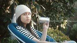 """Emily Vu """"WEEKEND""""  (Official Music Video)"""