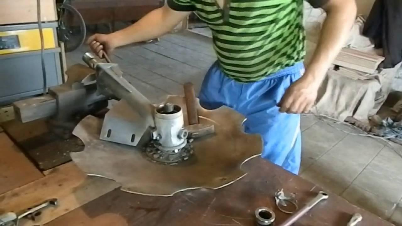 Бороны дисковые (дискаторы) бдм двухрядные прицепные и навесные, складные и цельнорамные. Бороны дисковые модернизированные бдм двухрядные шириной захвата от 1,2 до 9,3 метров. Планч. Катком (кд), цена со спиральным катком (кс), цена с планчатым катком (кп), цена без катка.