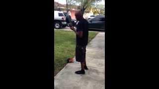 Gambar cover Troy slap
