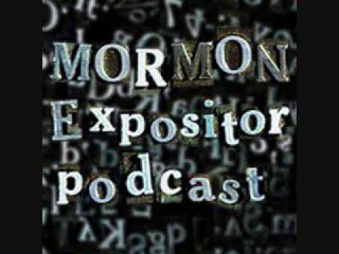 Episode 51 - Bart, Nolan, and Brigham Young Brought to Life