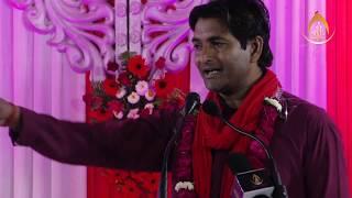Janab Sajjad Faizabadi | All India Sajjad Day | Badgaon, Allahabad | 2019