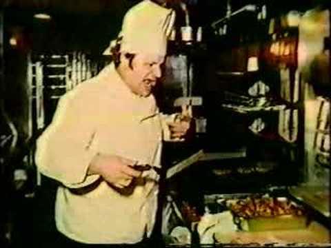 Open All Night 1981