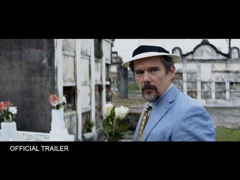 CUT THROAT CITY (2020) Official Trailer   Watch Now!