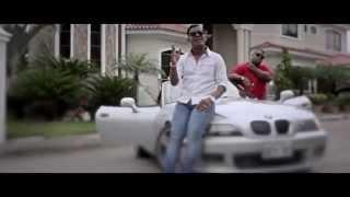 Loco Por Ti / Beder Musicologo / Mr Omar El Apache / Video Oficial