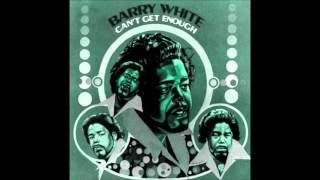 (Barry White) Mellow Mood Part 1  2