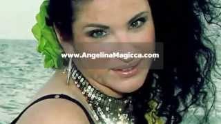 Download The Last Waltz ( ENGELBERT HUMPERDINCK ) Angelina Magicca MP3 song and Music Video