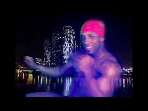 Рикардо Милос флексит под Dancin (Krono remix)
