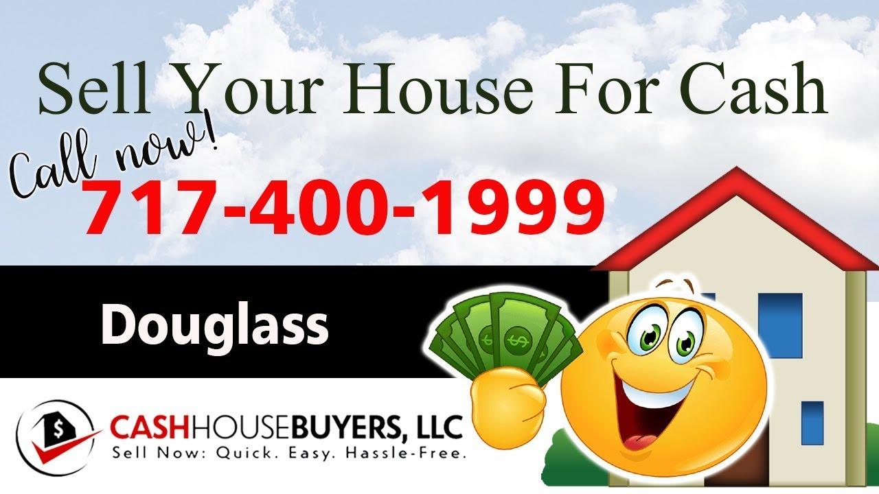 SELL YOUR HOUSE FAST FOR CASH Douglass Washington DC | CALL 7174001999 | We Buy Houses