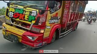 Download Story wa truk oleng Anti Bokep