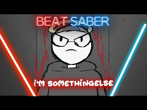 Repeat [Beat Saber] Monster by keroppi - You2Repeat