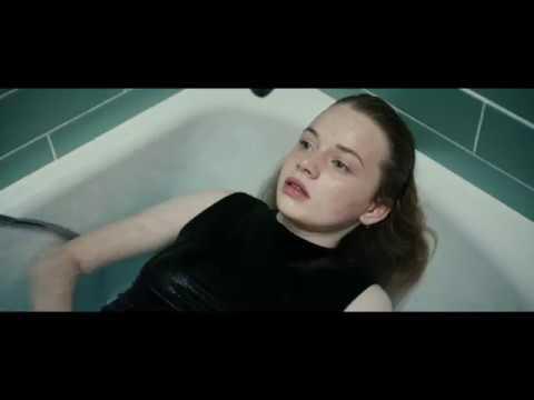 BLUE MY MIND (ein Film von Lisa Brühlmann) | im kult.kino Basel