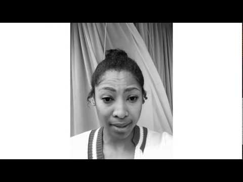 Enhle Mbali finally hits back at Black Coffee's Seek help comment from YouTube · Duration:  2 minutes 6 seconds