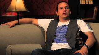 01 Oscar Velarde Interview