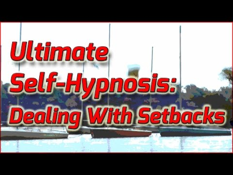 hypnotherapy school tampa