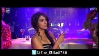Balma Song Khiladi 786 Ft. Akshay Kumar, Asin - bollywood hindi hd song.