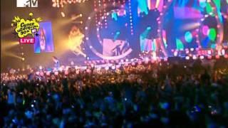 """Наташа Королёва - Жёлтые тюльпаны (""""СупердискотЭка 90-х"""")"""