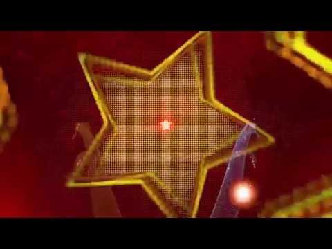 Balena - Baper ( Official Music Video NAGASWARA ) #music