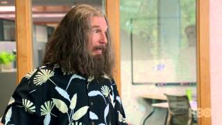 Hbo Films: Clear History Clip #3 (hbo)