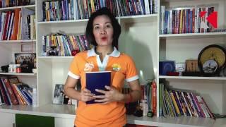 Thông tin du học   Làm thêm khi du học tại Đài Loan   Học bổng du học