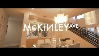 """McKinley Ave x Mic Ca$h """"Bae"""" (Official Video)"""