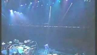 1988年9月12日 東京ドーム.